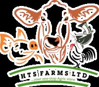HTS Farms