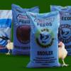 Livestock Feed